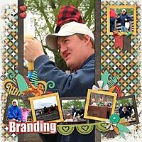 Branding-Memorial-weekend-2.jpg