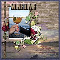 Brantingham_Wine_-_web.jpg
