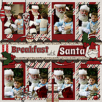 Breakfast-with-Santa-12.jpg