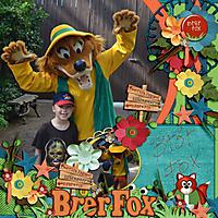 Brer-Fox.jpg