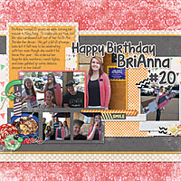 BriAnna_s-20th-birthdayWEB.jpg