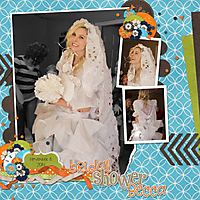 Bridal-ShowerWEB.jpg
