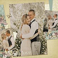 Bridal_pics_11.jpg