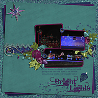 Bright-Lights-22-Dec-2012.jpg