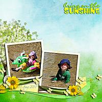Bring-on-the-sunshine-13aug.jpg