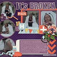 Broken-Arm.jpg