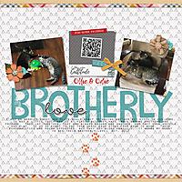 BrotherlyLove_October2017_600.jpg