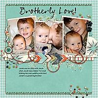 Brotherly_Love_cap_retired_rfw.jpg