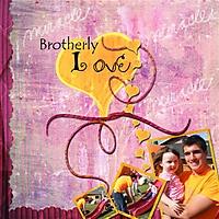 Brotherly_Love_copy_Medium_.jpg