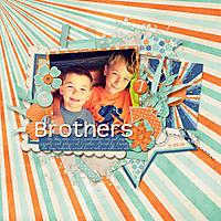 Brothers14.jpg