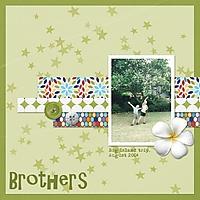 Brothers24.jpg