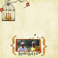 Brothers600.jpg