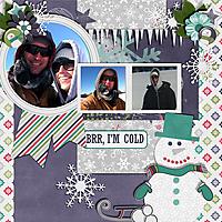 Brr_-I_m-Cold.jpg