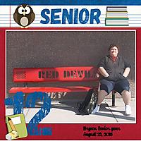Bryson_Senior_Year.jpg