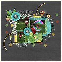 BubblePoppin-web.jpg