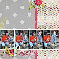 Bubbles18.jpg