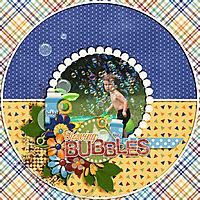 Bubbles19.jpg