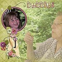 Bubbles21.JPG
