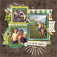 Buddies_-_DigiPreserves_-_Mud_Fun_SwL_DMCTemplate29.jpg