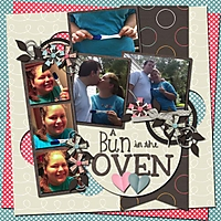 Bun_in_The_Oven_2012_Expecting_boy-girl_IDBC_cap_wearefamilytemps.jpg