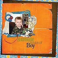 Bundle-of-Boy.jpg
