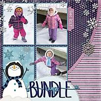 Bundle_Up_med_-_1.jpg