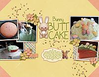 Bunny-Butt-Cake.jpg