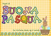 Buona_pasqua_2011o.jpg