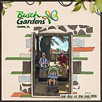 Busch-Gardens_w-G_-G_-D.jpg