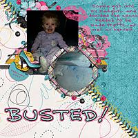 Busted_web.jpg