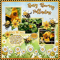 Busy-Beeing-Pollinators.jpg