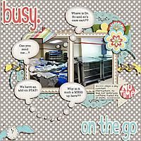 Busy_web.jpg