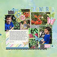 Butterflies-at-Busch-Gardens-JBS_LifePages3_04-copy.jpg
