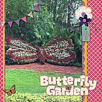 Butterfly_Garden1.jpg