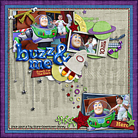 Buzz-Once-Upon-a-Toy-Store-web.jpg