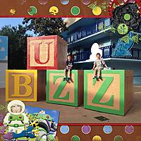 Buzz_Blocks.jpg