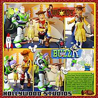 Buzz_Woody600.jpg