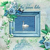 By_the_swan_lake.jpg