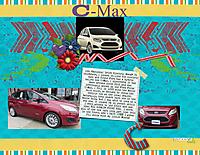 C-Max.jpg