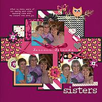 CA4_sistersweb.jpg