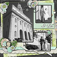 CAP_wedding_in_Nauvoo_web.jpg