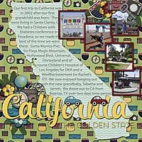 CA_2002_TheseGreatStates_lrt_QWS_SOM_california.jpg