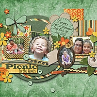 CBJS_ITG_crios_picnic.jpg
