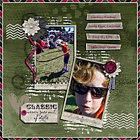 CBJ_Classic.jpg