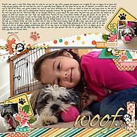 CD---Furry-Friends-Woof-_CD---Fancy-Life_-copy.jpg