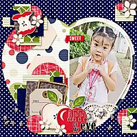 CD-15oct14.jpg