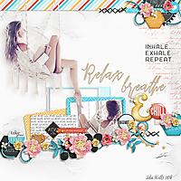 CD-Relax-11May.jpg