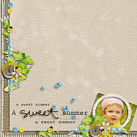 CD-Sweet-Summer27June.jpg