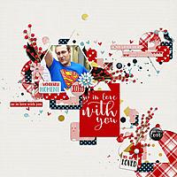 CD_CheerfulMemories_LoveIsInTheAir_TTT.jpg