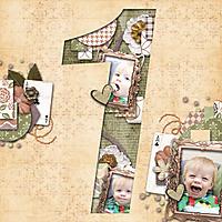 CD_CountOnMe1_jbstudio_TYS-Sept_Robin_web.jpg